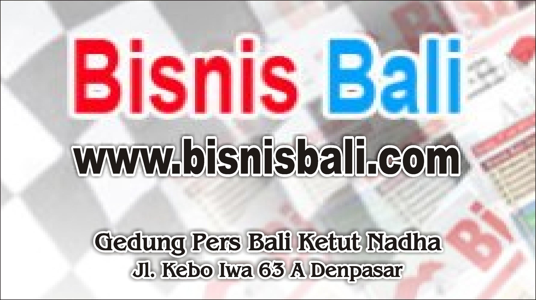 Peluang Bisnis Rumahan Di Bali