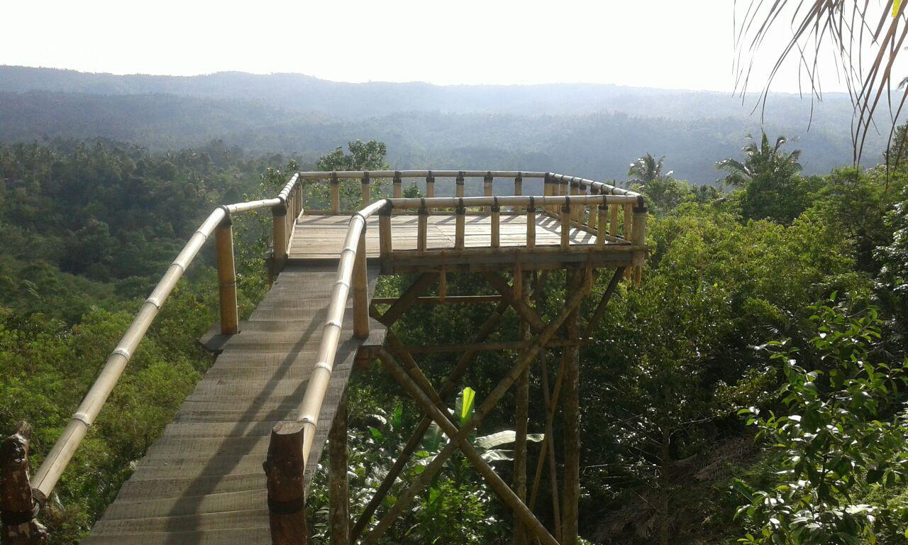 Desa Wisata Di Tabanan Bertambah